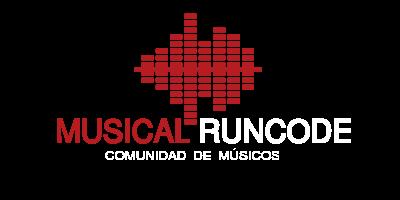 Musical Runcode